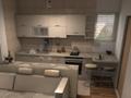 Le taupe : la couleur déco idéale pour la chambre, la cuisine ou le salon