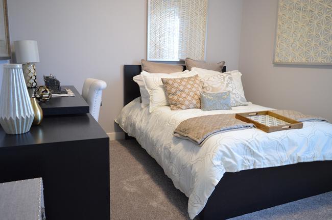 5 idées de décoration pour une chambre d\'adulte