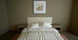 Une chambre Feng Shui : astuces de mise en place