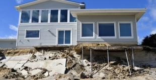 A quoi sert l'assurance habitation ? Est-elle obligatoire ? Comment la choisir ?