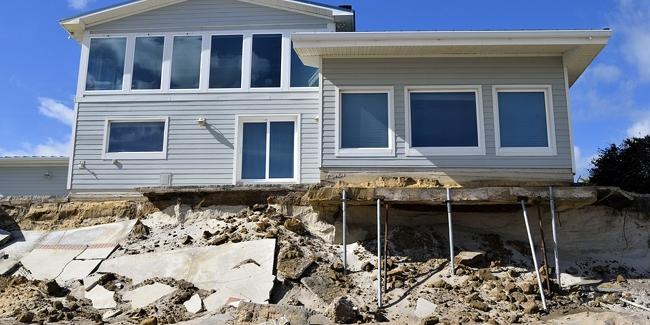 A quoi sert l 39 assurance habitation est elle obligatoire for Assurance maison locataire