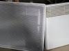 Un radiateur électrique peut-il être économique ?