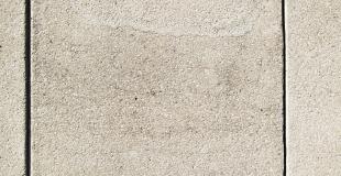 Carreaux de ciment pour le sol : quel entretien au quotidien ?