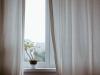 Refaire ses fenêtres en PVC : combien ça coûte ? Quels choix de vitrage ?