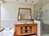 Siphon de salle de bain bouché : quelles solutions ?