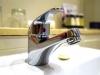 Mauvaises odeurs dans la salle de bain : comment les éliminer ?