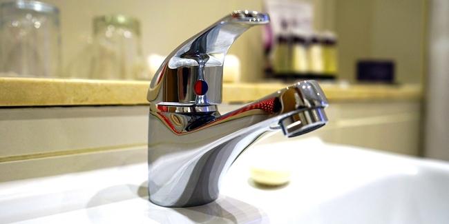 Mauvaises odeurs dans la salle de bain comment les for Mauvaise odeur dans la salle de bain