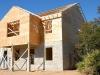 Travaux d'extension d'une maison : quelle démarche ? quel coût ?