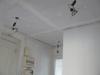 Revêtement du plafond : quelles solutions, quels coûts ?