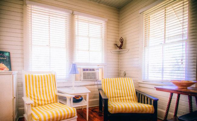Quels sont les matériaux les plus isolants pour vos fenêtres ?