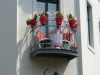 5 idées d'aménagement pour un petit balcon