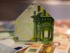 Investir dans un bien immobilier pour défiscaliser ? Bonne ou mauvaise idée ?