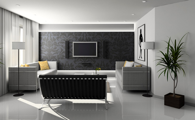 Rénover un appartement : quelles questions se poser ? quel budget prévoir ?