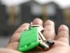 5 bonnes raisons de devenir propriétaire de sa maison