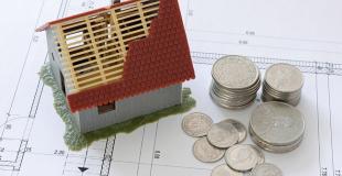 Financer des travaux : quelles solutions pour en réduire le coût ?