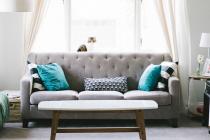 Comment créer un salon cosy et cocooning ?