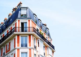 Quels sinistres sont pris en charge par une assurance habitation ?