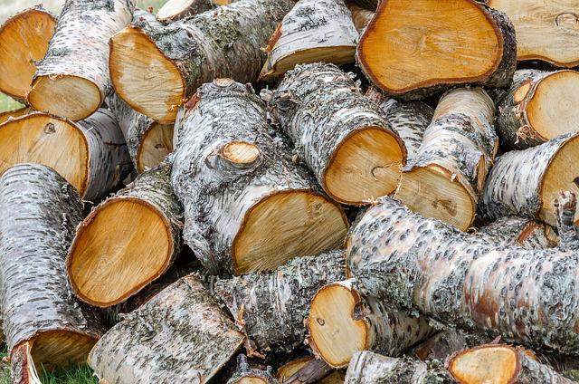 Qu 39 est ce qu 39 un st re de bois de chauffage - Stere de bois ...