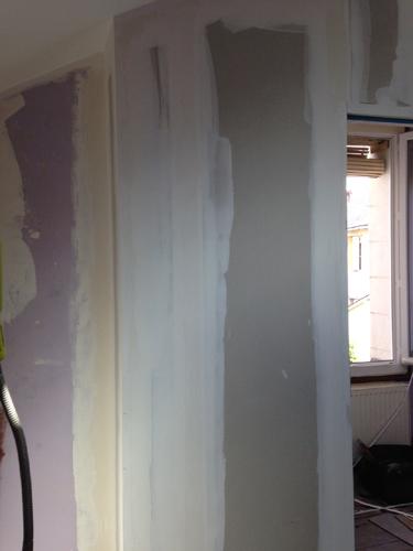 abattre cloison abattre cloison cloison en placopltre bam bam bam casser une cloison casser. Black Bedroom Furniture Sets. Home Design Ideas