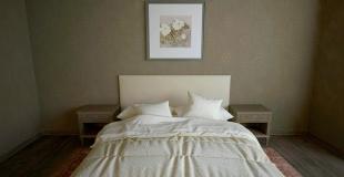 3 idées pour créer sa propre tête de lit