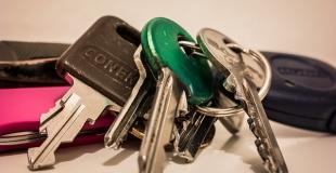 Acheter ou louer sa maison : le pour et le contre !