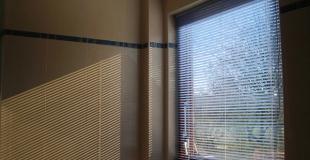 Changement de fenêtres et performance thermique