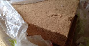 Quels matériaux naturels et écologiques utiliser pour isoler des combles de toit