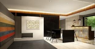 Rénovation d'une maison : faut-il faire appel à un architecte ?