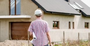 Qu'est-ce qu'un maitre d'œuvre en bâtiment ?
