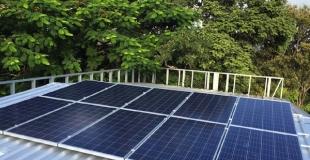 Installer des panneaux solaires ou photovoltaïques est-il rentable ?