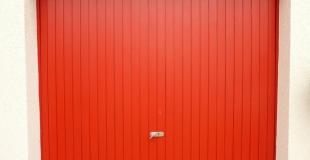 Comment bien choisir une porte de garage motorisée ?