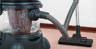 Trucs et astuces pour nettoyer et détacher un vieux tapis