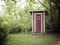Toilettes sèches : fonctionnement et avantages