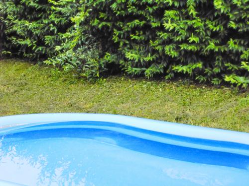 Quels sont les accessoires indispensables une piscine for Accessoire piscine hors sol