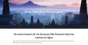 Fête des Plantes d'Automne 2016 à Saint-Jean de Beauregard